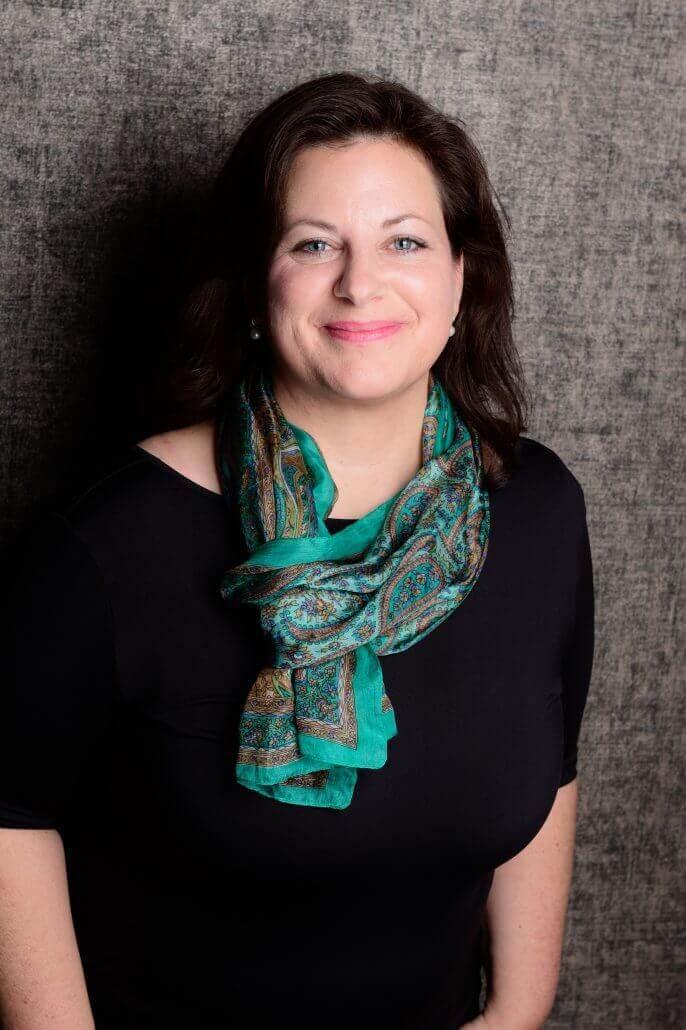 Alexandra Gebur Freie Rednerin | Traurednerin | Hochzeitsrednerin | Trauerrednerin