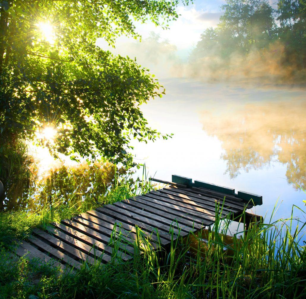 Lebenswerte & Lebensworte | Individuelle Trauerreden zum Abschied