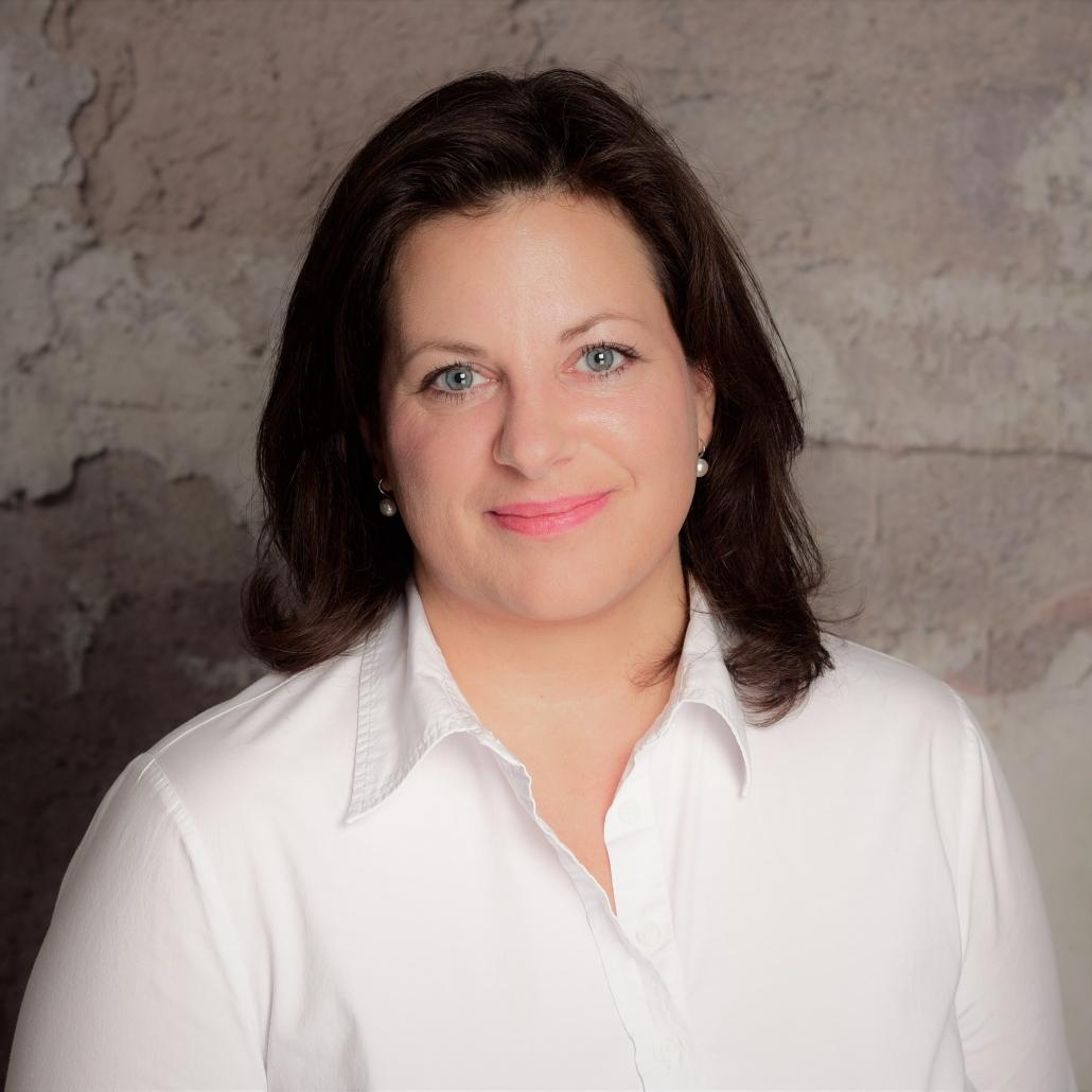 Alexandra Gebur Trauerrednerin aus der Region Kempten / Allgäu